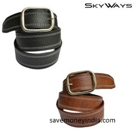 skyways-blet