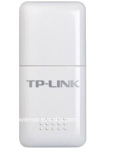 tplink-TL-WN723N