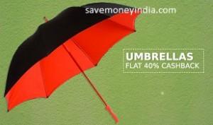 umbrellas40