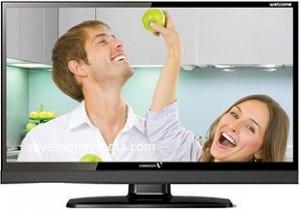 videocon-ivc32f02a