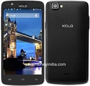 xolo-q610s