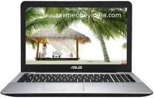 Asus-X555LA
