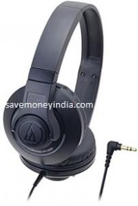 audio-s300