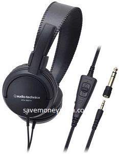 audio-technica-ath-300tvbk