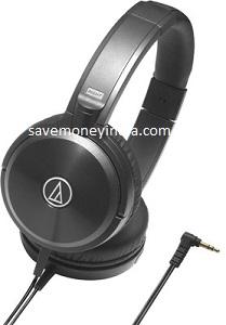 audio-technica-ath-ws77