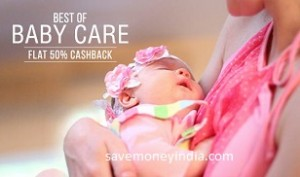 baby-care50
