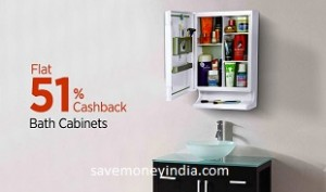 bath-cabinets51