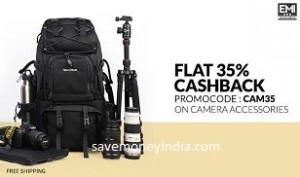camera-accessories35