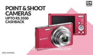 cameras3500