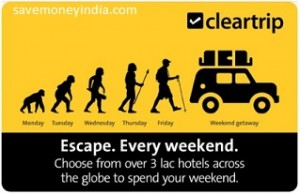 cleartrip-hotels