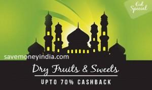 dry-fruit70