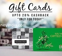 giftcard20