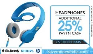 headphones25