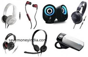 headphones71