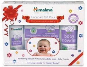 himalaya-babycare-gift-pack