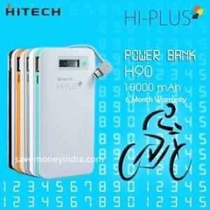 hitech-powerbank