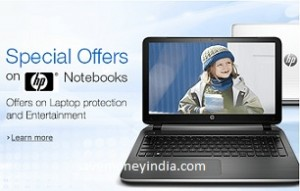 hp-laptop-offers