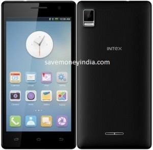 intex-aqua-desire-hd