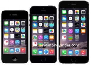 iphone-456