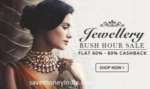 jewellery80