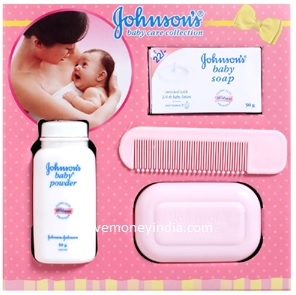 johnsons-baby-pack