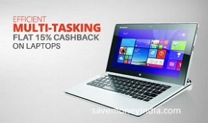 laptops15