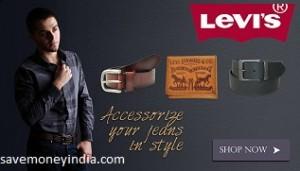 levis-accessories