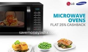 microwave25