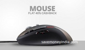 mouse40
