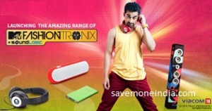 mtv-fashiontronix