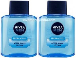 nivea-fresh-active