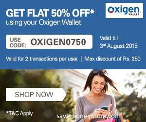 oxigen-ebay