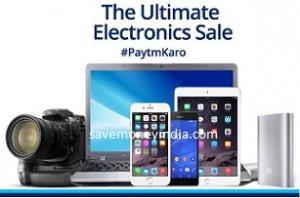 paytm-electronics