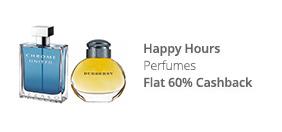 perfumes60