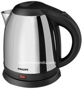 philips-hd9309