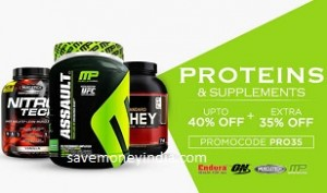 proteins35