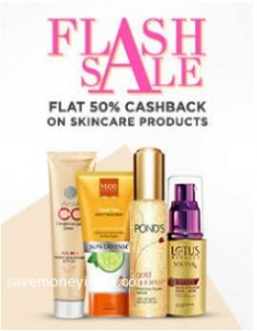 skin-care50