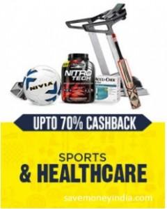 sports-health70