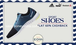 sports-shoes60