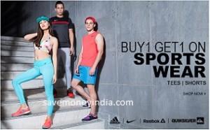 sportswear-b1g1