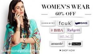 women-clothing60