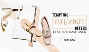 women-footwear60