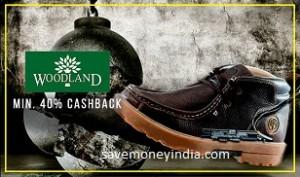 woodland40