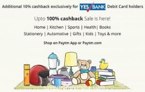 yesbank-paytm