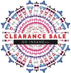 zivame-clearance