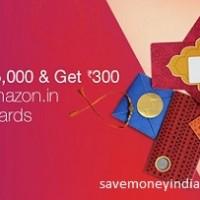 amazon-giftcard300