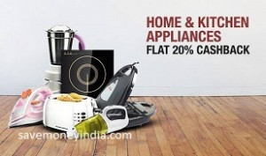 appliances20