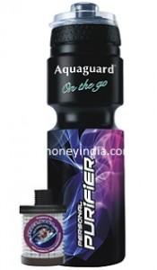 aquaguard-onthego