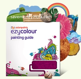 asianpaints-ezycolour