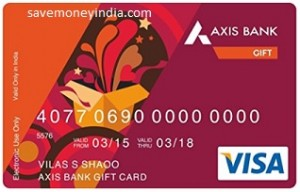 axis-gift-card
